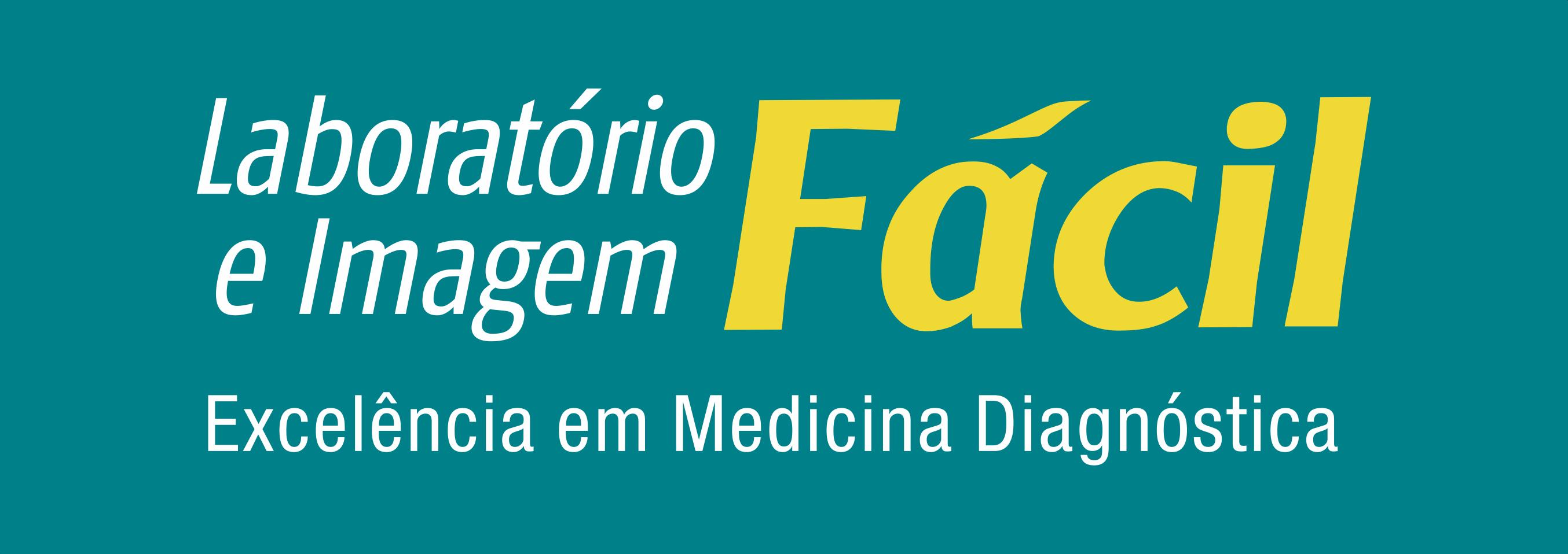 Logo Laboratorio e Imagem Facil - fev2020--PNG
